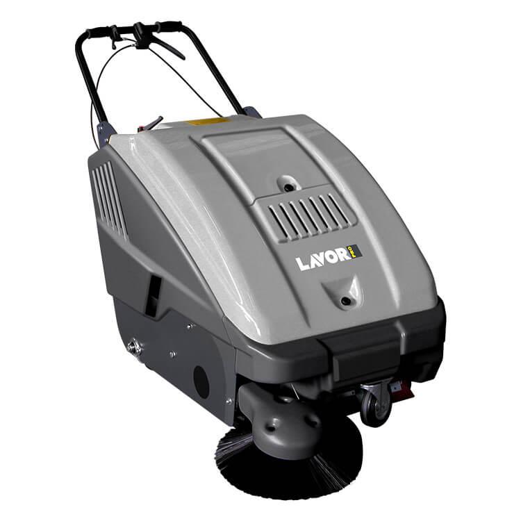 Barredoras Lavor Pro - SWL 700 ET