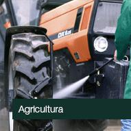 Equipos para Agricultura por Lavor Querétaro