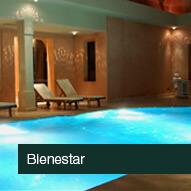 Equipos de Limpieza para Hoteles y Spas por Lavor Querétaro