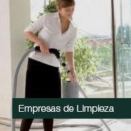 Equipos para Empresas de Limpieza por Lavor Querétaro