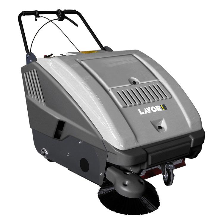 Barredoras Lavor Pro - SWL 900 ET