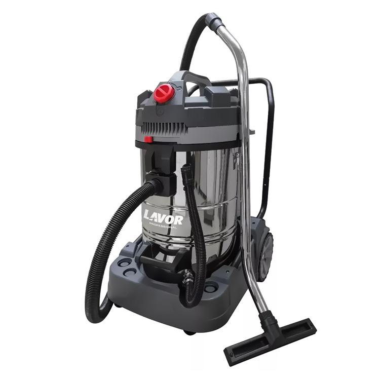Aspiradoras Lavor Pro - Dozer 260 IR